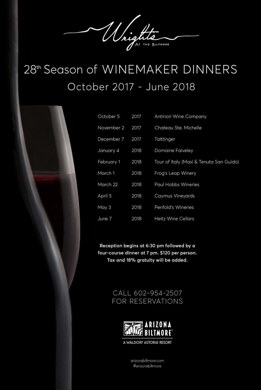 Wrights-2017-2018-Wine-Dinner-Series.jpg