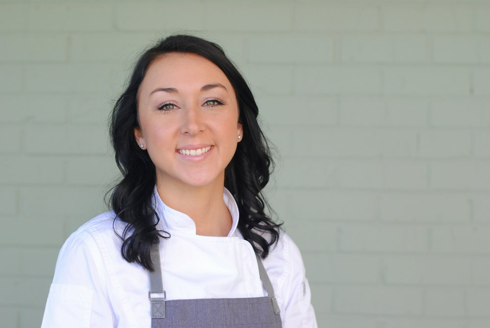 ZuZu at Hotel Valley Ho - Pastry Chef Audrey Enriquez.JPG
