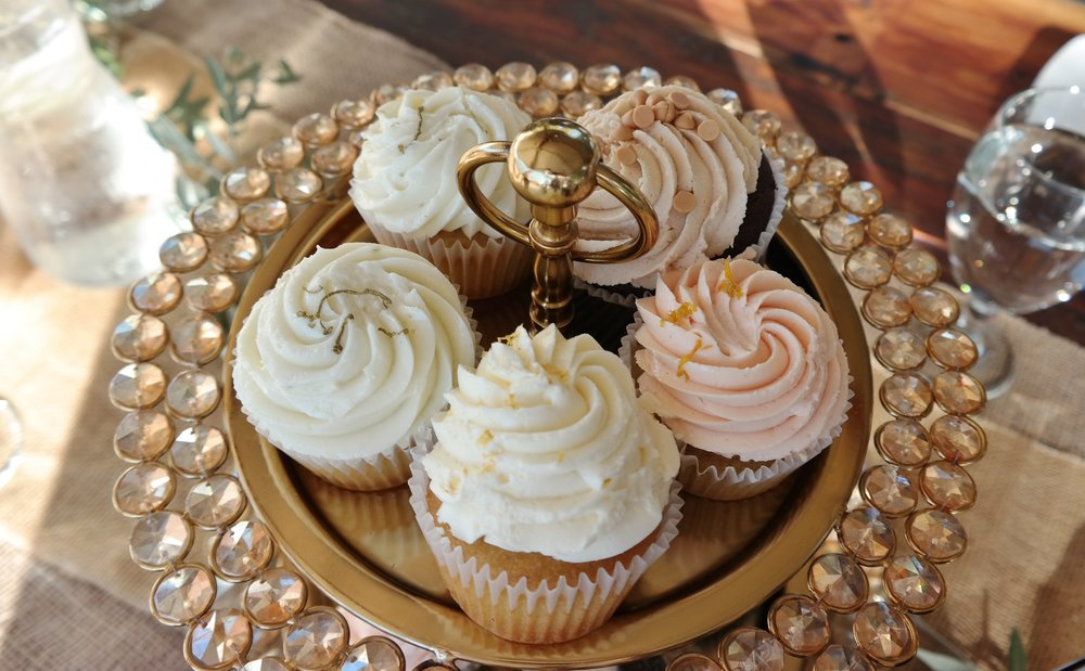 VisitMesa Queen Creek Olive OIl cupcakes.JPG