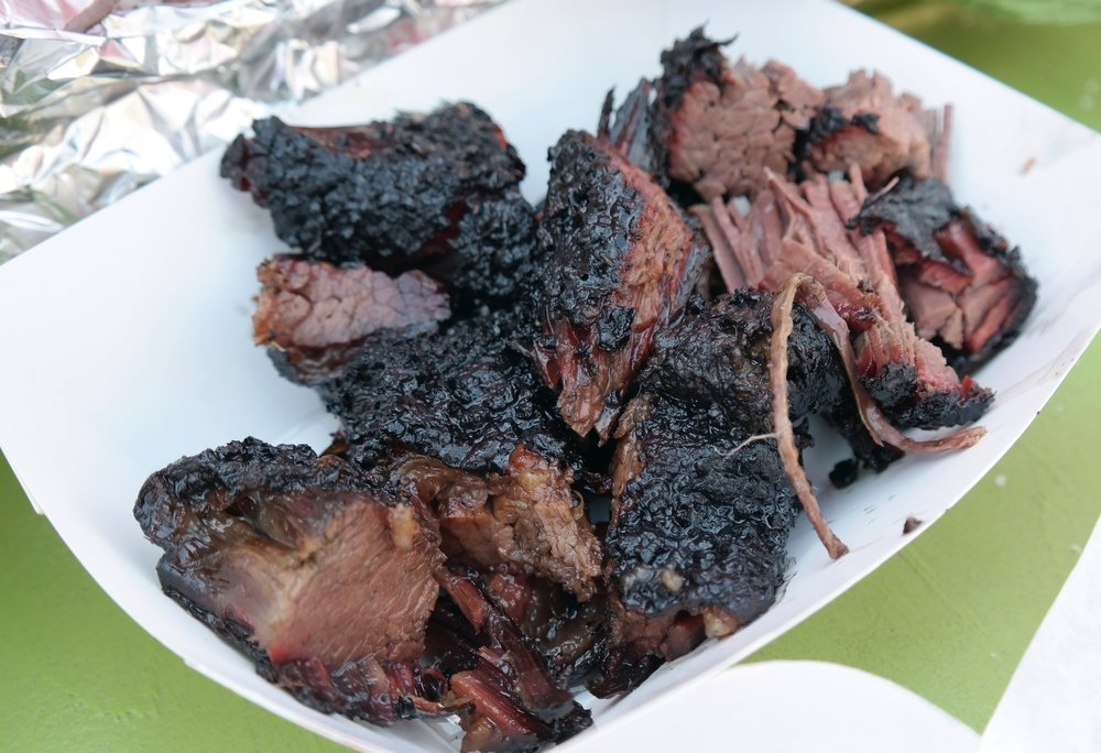 VisitMesa Jalapeno Bucks Burnt Ends.JPG