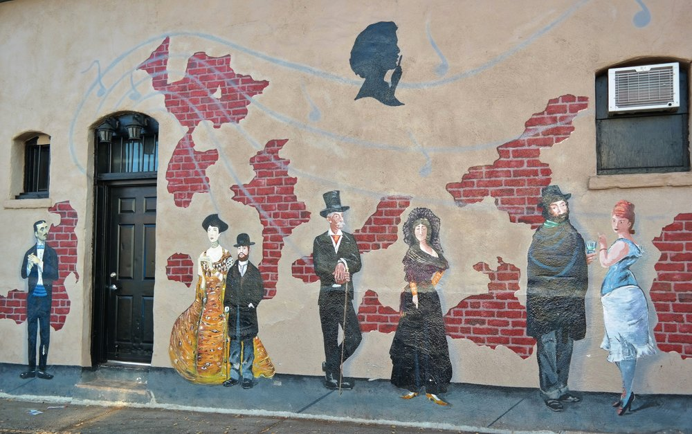 Flagstaff Piano Room Mural.JPG