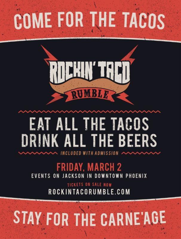 rockin taco rumble.jpg