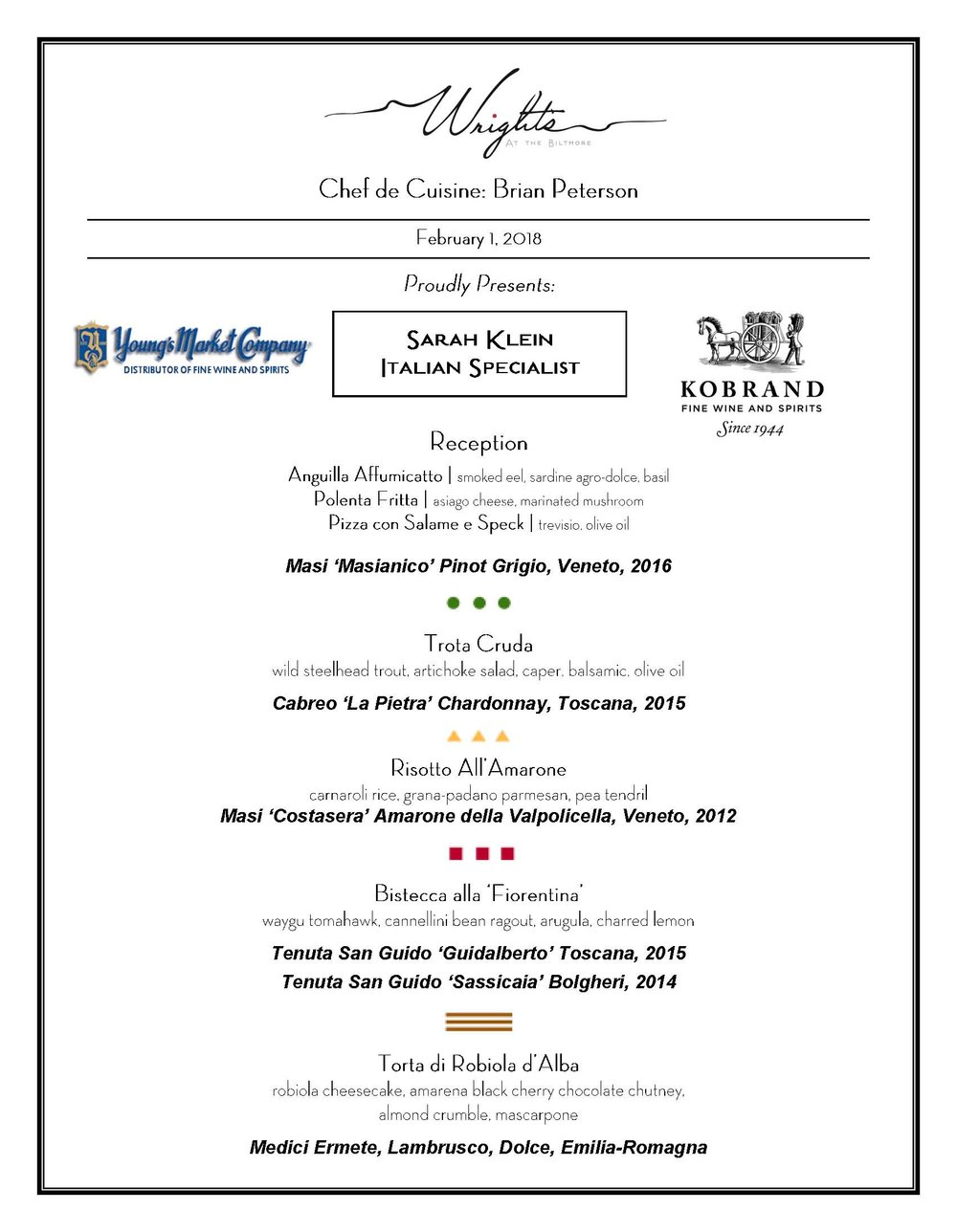 Feb 1 - Italian Wine Dinner Menu.jpg