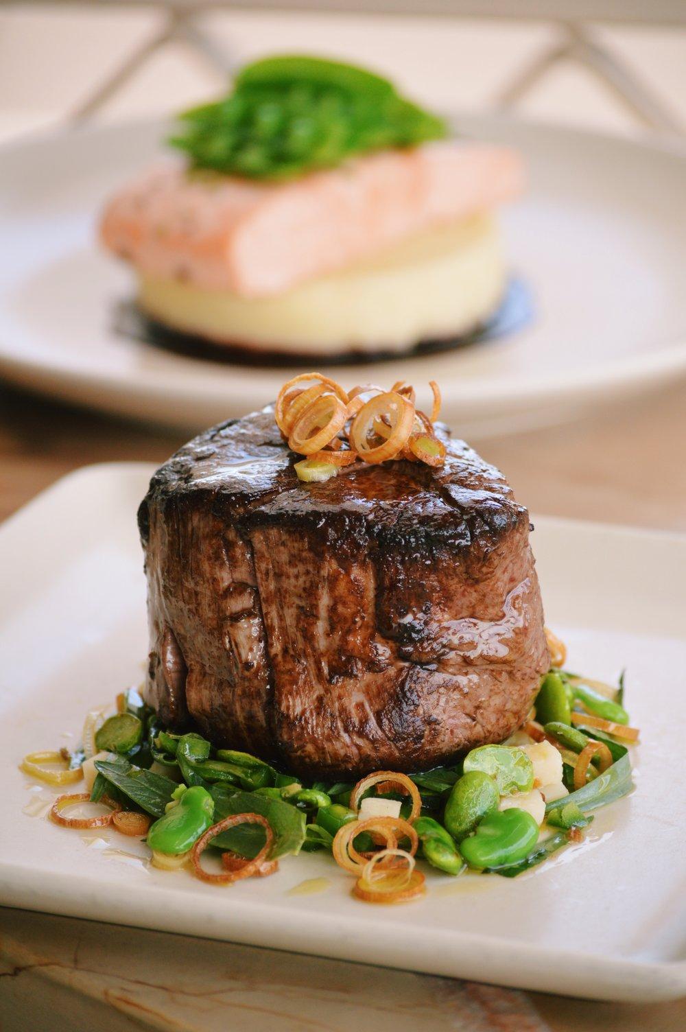 Marinated Beef Tenderloin 2.jpeg