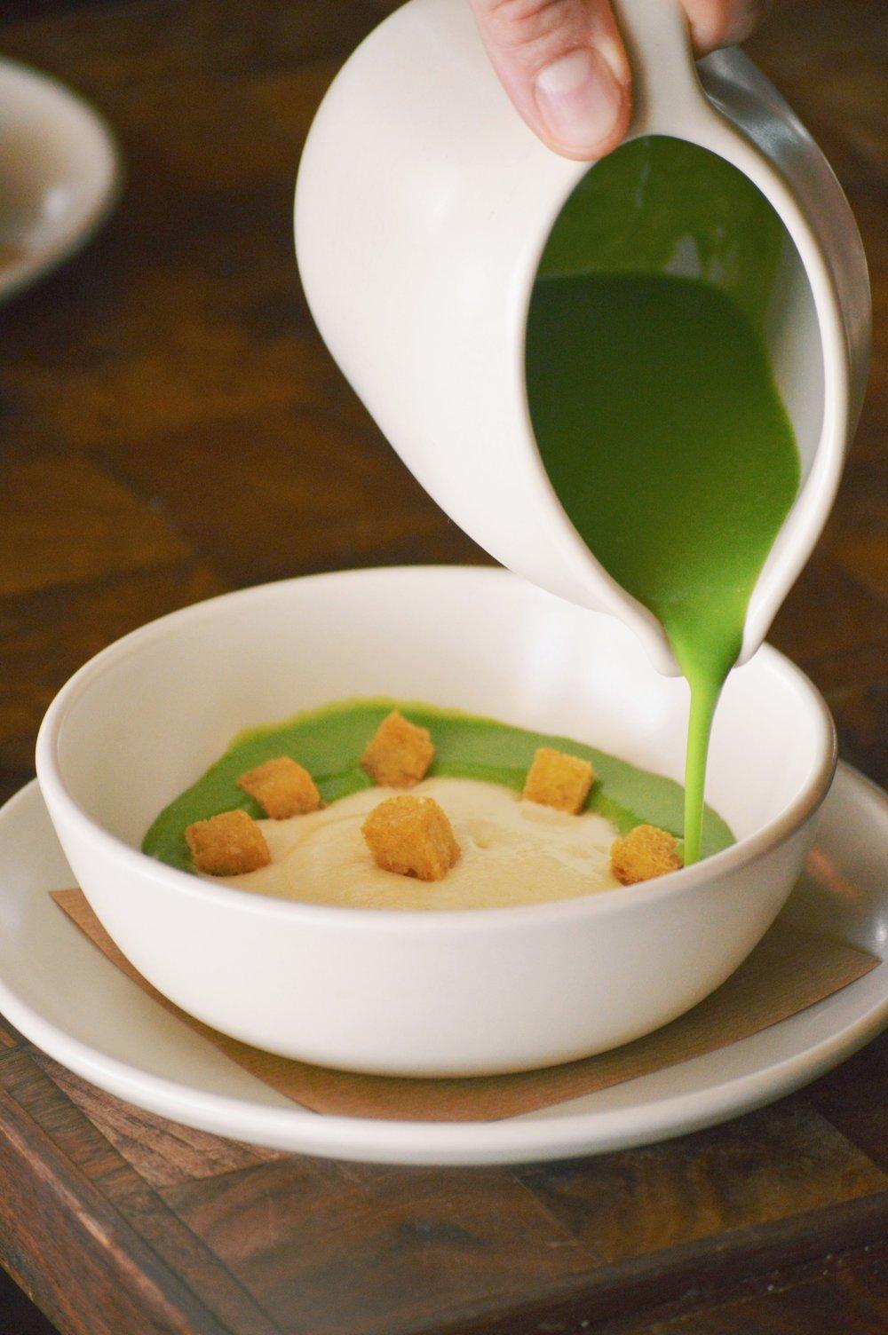 Sweet Pea Soup 2.jpeg