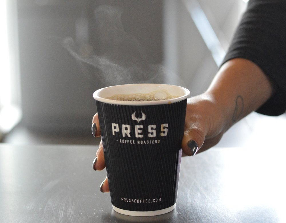 Press_To Go Cup.JPG