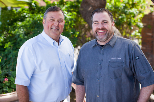 Chef Sean and Pat Duncan.jpg