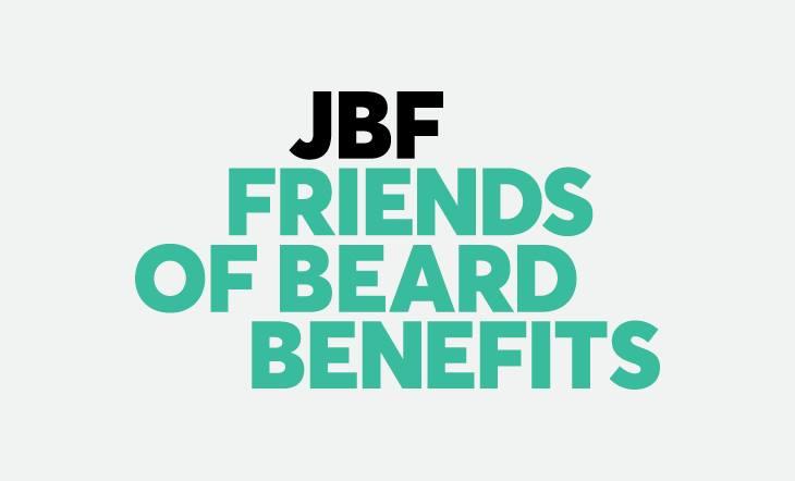 jbfo.jpg