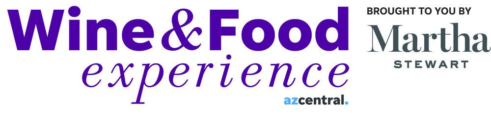Phoenix_W&F_Logo_FullClr_CMYK lg.jpg