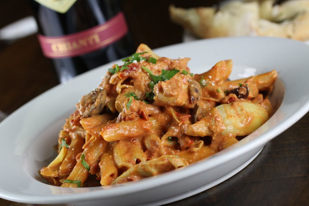 Pasta Valducci Photo 2.jpg