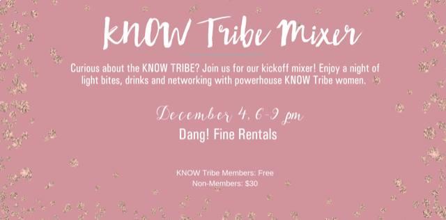 know tribe.jpg