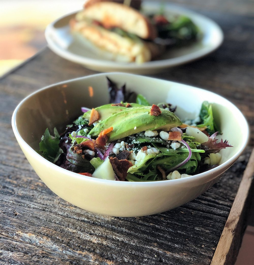 JOJO Salad1.jpg