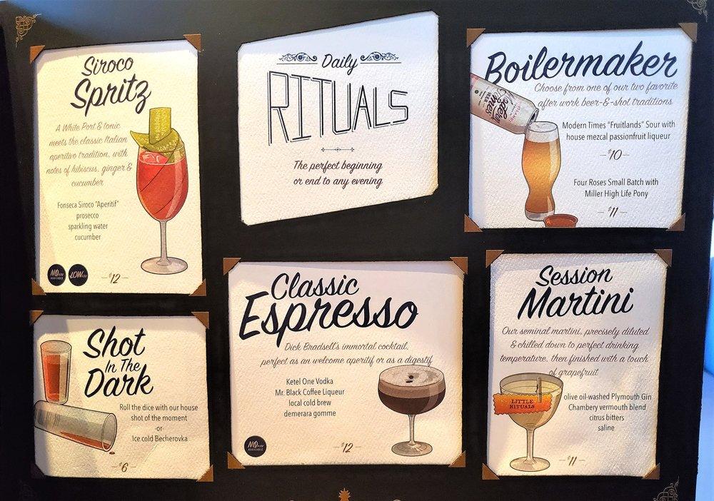 Little+Rituals+menu1.jpg