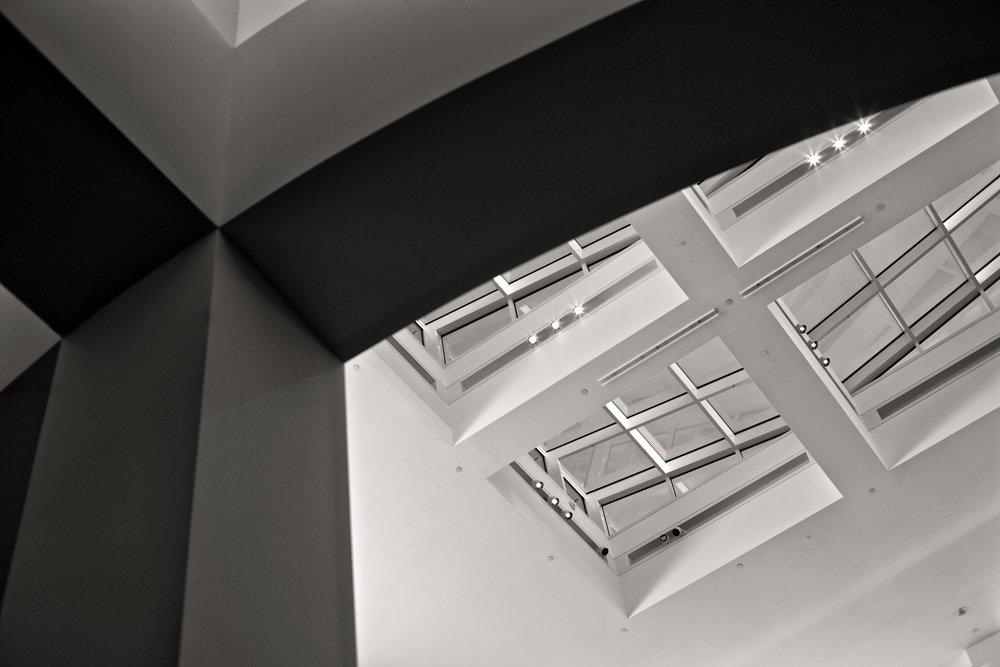 Arch 3.jpg
