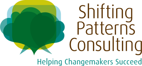 Shifting Patterns Consulting