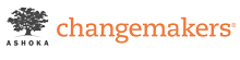 Ashoka Changemakers Logo.png