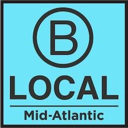 BLMA Logo copy.jpeg