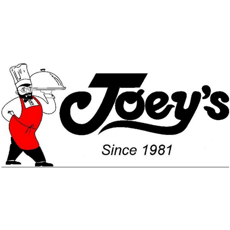 Joeys.png