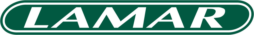 Lamar-logo.jpg