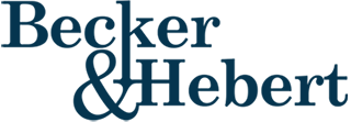 BeckerHebert_Logo-2.png