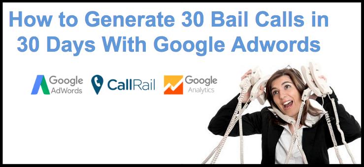 Generate Bail Calls.png