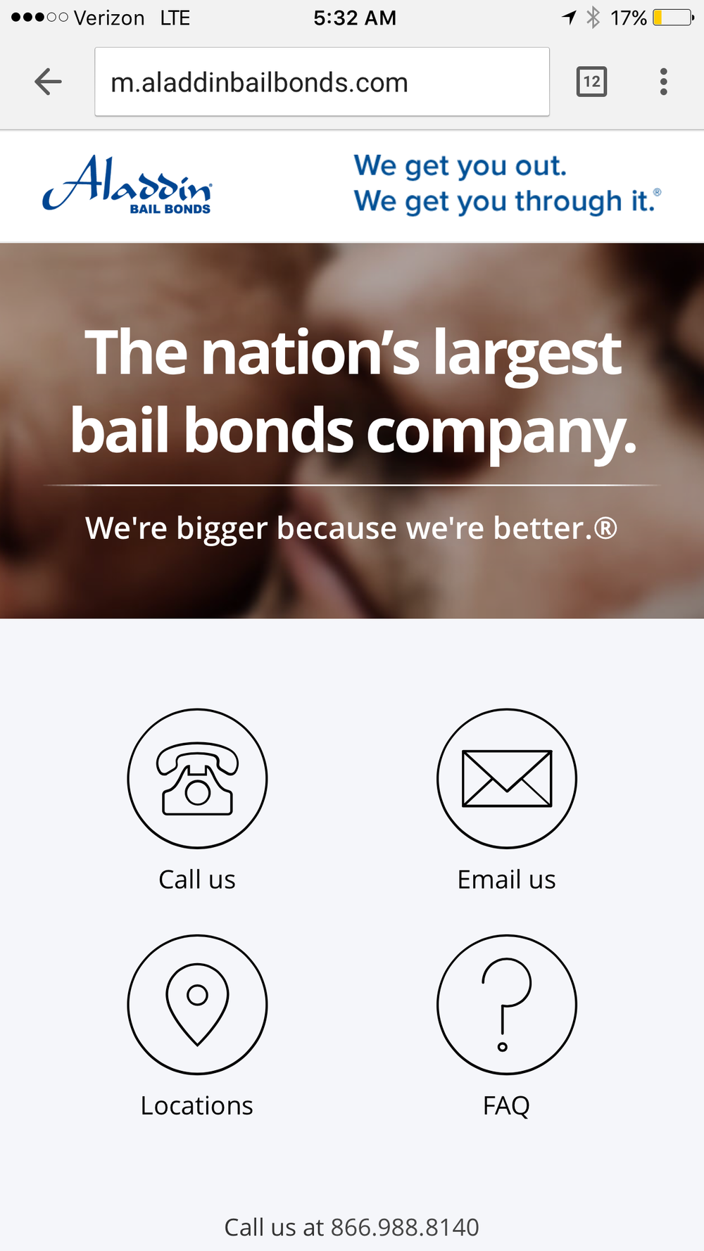 bail-bonds-digital-marketing-strategy-mobile.PNG