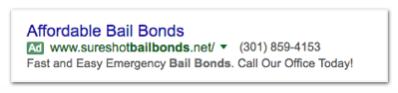 weak-bail-adwords-ad.png