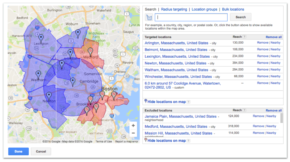 google-adwords-targeting-map.png