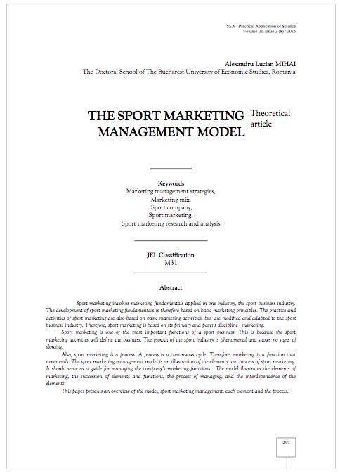 The Sport Marketing Management Model.png