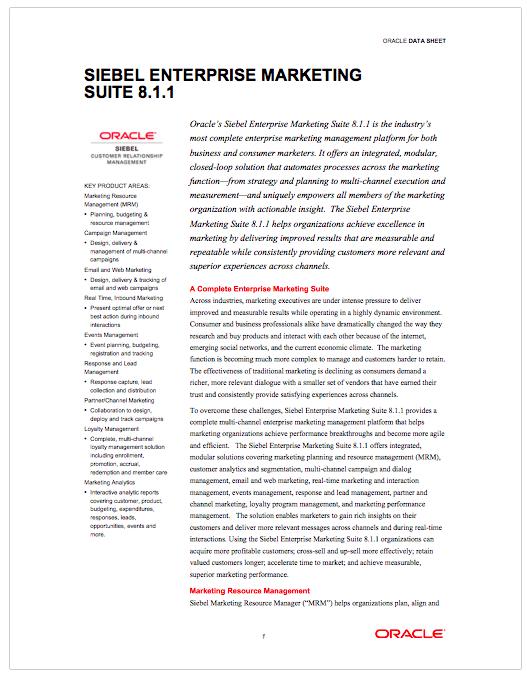 Oracle Siebel Enterprise Marketing Suite 8.1.1.png