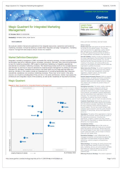 Magic Quadrant for Integrated Marketing Management.png