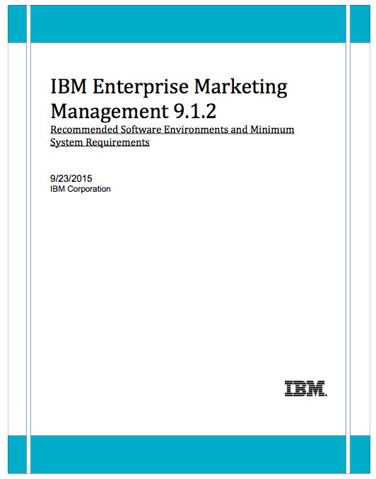 IBM Enterprise Marketing Management 9.1.2.png