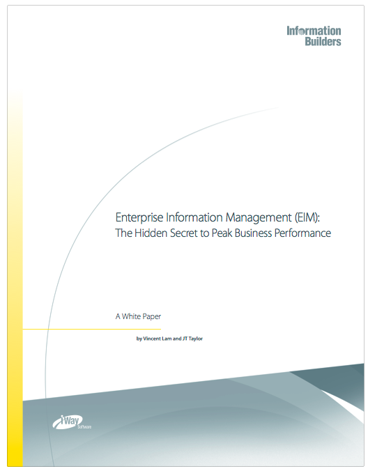 Enterprise Information Management (EIM) - The Hiddent Secret to Peak Business Performance.png