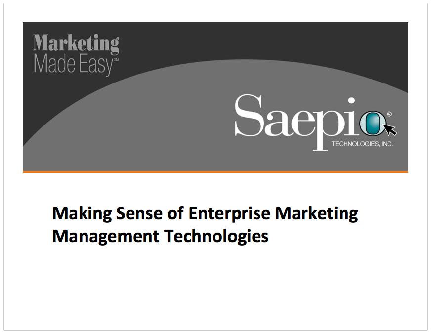 Making Sense of Enterprise Marketing Management Technologies.png