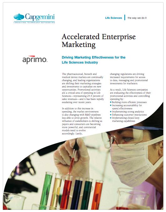 Accelerated Enterprise Marketing.png