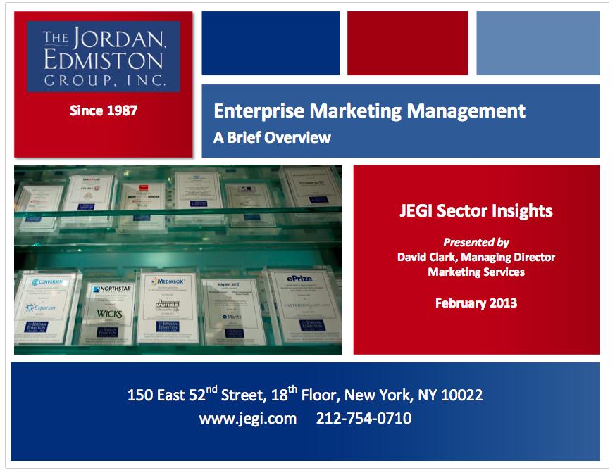 Enterpries Marketing Management - A Brief Overview.png