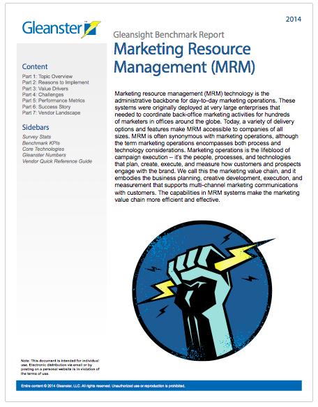 marketing-resource-management.png