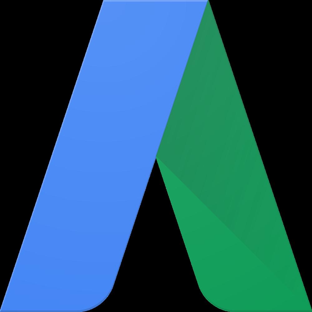 googleadwordslogo.png