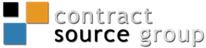 Contract Source Group