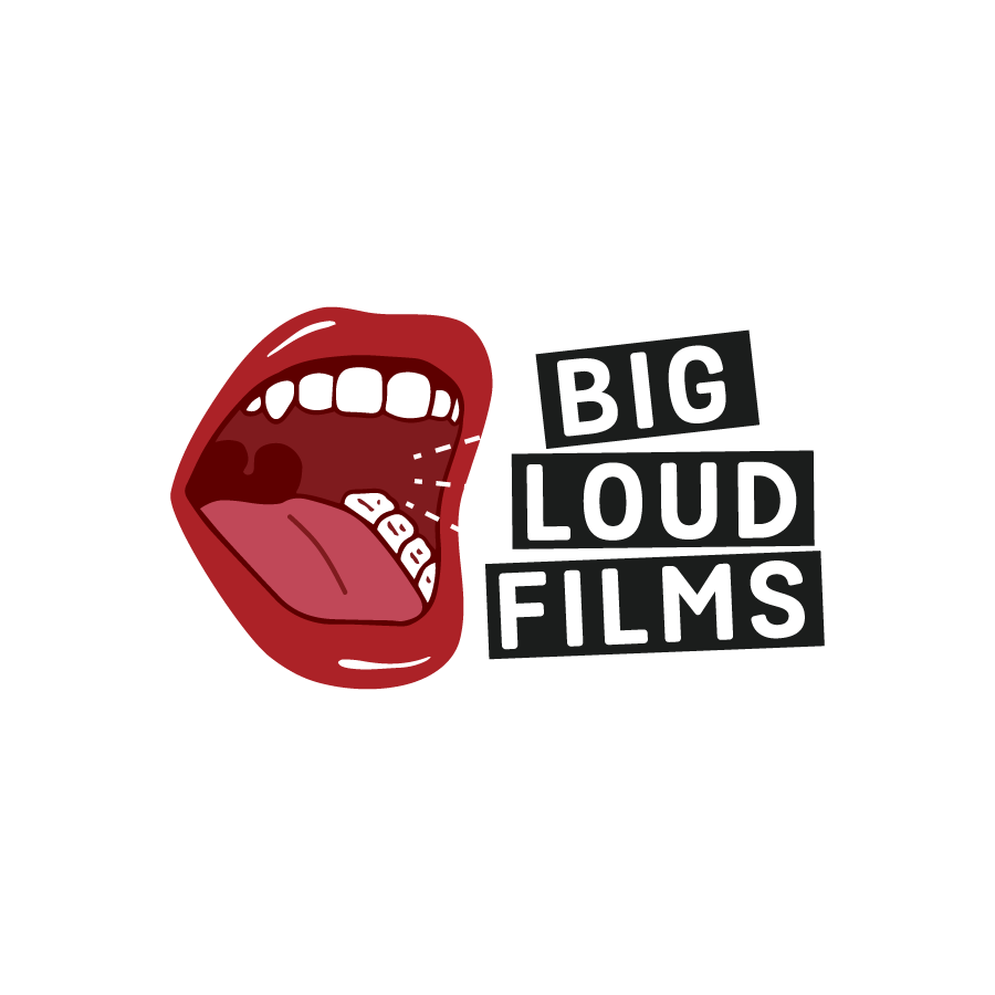 Big Loud Films - Denver Video Production and Marketing Agency