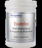 endefen-large_5.png