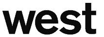 west-logo.jpg