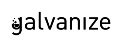 galvanize_logo.jpg