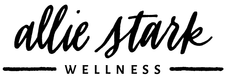 Allie Stark Wellness