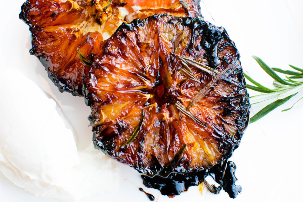 Burnt Oranges 2.jpg