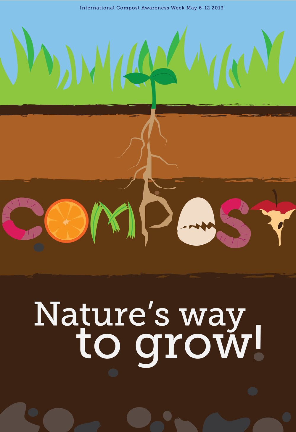 compost-01.jpg