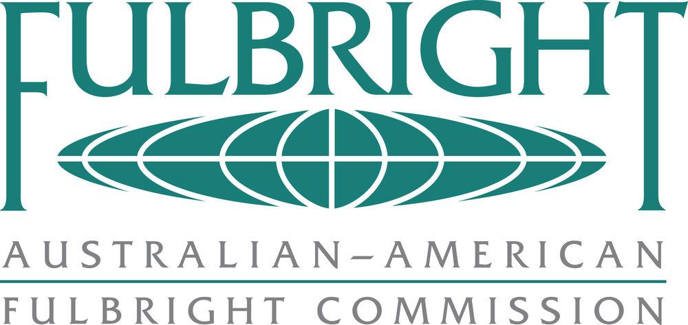 Australian-American Fulbright