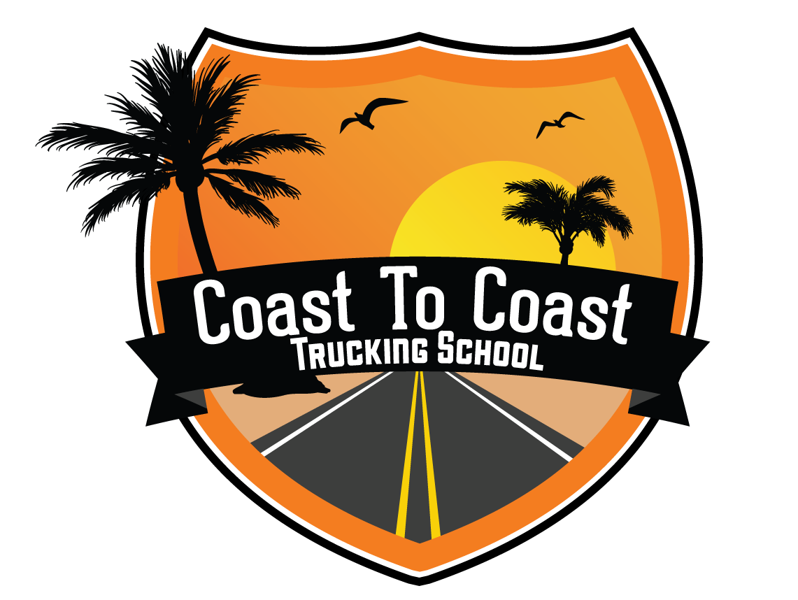 CoastToCoastTruckingSchool