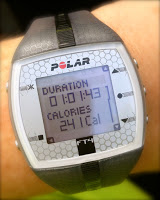 polar-heart-rate-monitor.jpg
