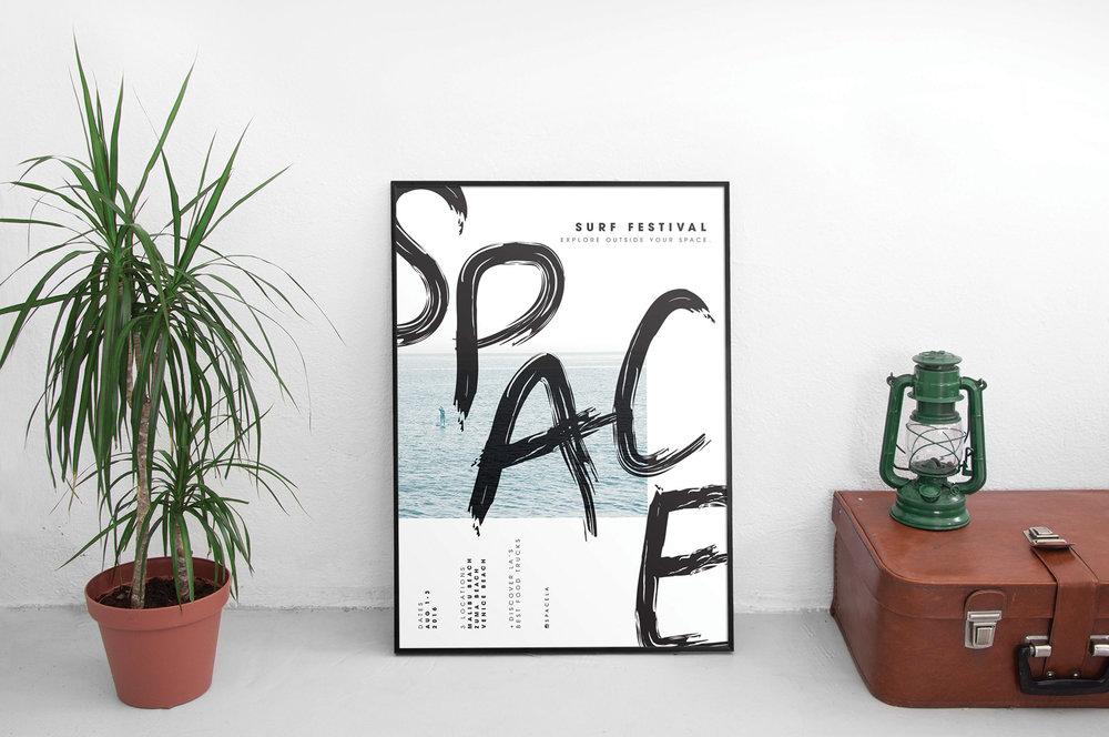 nicole-mata_space_poster_mockup.jpg